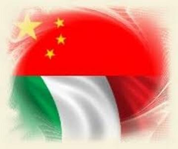 traduttore italiano cinese