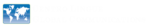 Centro Lingue Global Communications