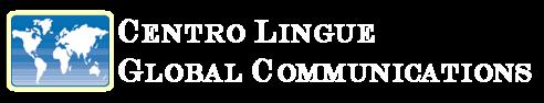 Centro Lingue Global Communications