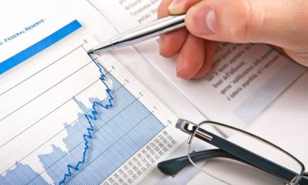 Finanzielle Übersetzungen