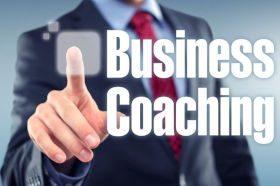 Inglese e business coaching