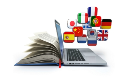 technischen Handbuch