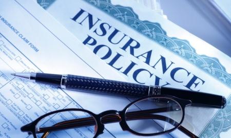 Versicherungstechnische Übersetzungen